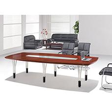 实木会议桌MG-SMHYZ03