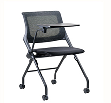 培训椅MG-PY02