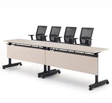 示教室桌椅MG-SJ06