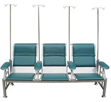 输液椅MG-SY01