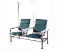 输液椅MG-SY02