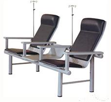 输液椅MG-SY03