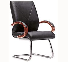 实木会议椅MG-SMHY03