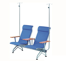 输液椅MG-SY05