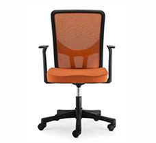 职员椅G-PXZ01
