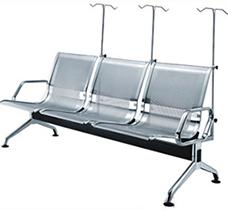 输液椅MG-SY08