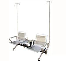输液椅MG-SY10