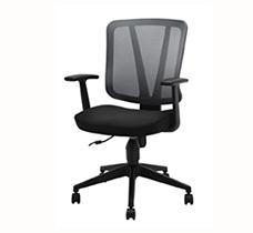 职员椅G-PXZ02