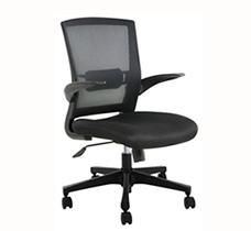 职员椅G-PXZ04