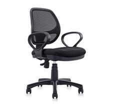 职员椅G-PXZ05