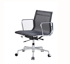 职员椅G-PXZ06