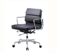 职员椅G-PXZ07