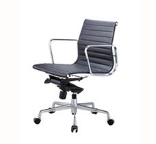 职员椅G-PXZ08