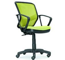 职员椅G-PXZ09