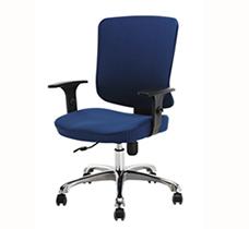 职员椅G-PXZ10