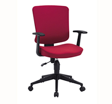 职员椅G-PXZ11