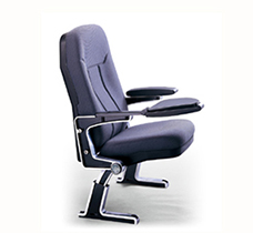 礼堂椅MG-LY01