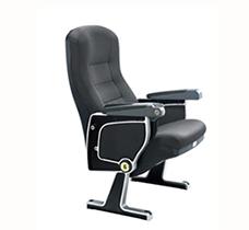 礼堂椅MG-LY02