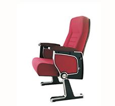 礼堂椅MG-LY03