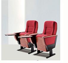 礼堂椅MG-LY04