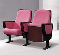 礼堂椅MG-LY05