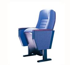 礼堂椅MG-LY06