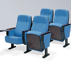 礼堂椅MG-LY07