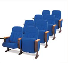 礼堂椅MG-LY08