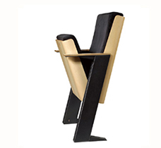 礼堂椅MG-LY09