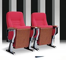 礼堂椅MG-LY010