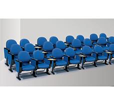 礼堂椅MG-LY011