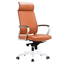 经理办公椅MG-JY12