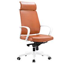 经理办公椅MG-JY13