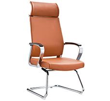 经理办公椅MG-JY14