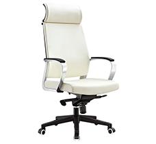 经理办公椅MG-JY15