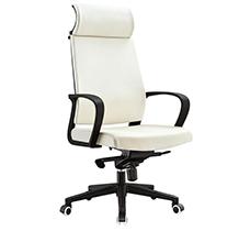 经理办公椅MG-JY16