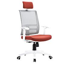 经理办公椅MG-JY17