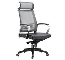 经理办公椅MG-JY18