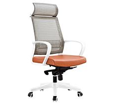 经理办公椅MG-JY21