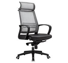 经理办公椅MG-JY22