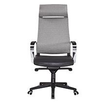 经理办公椅MG-JY25