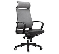 经理办公椅MG-JY26