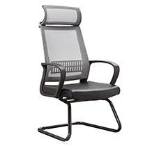 会议椅MG-HY16
