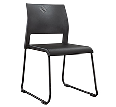 会议椅MG-HY17
