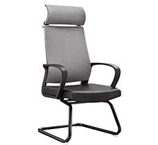 会议椅MG-HY13