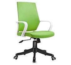 职员椅MG-ZY12