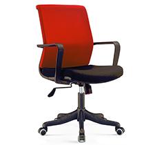 职员椅MG-ZY13